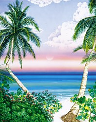 Little Palm Island - The Keys